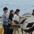 image 2012suinohi_031-jpg