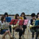 image 2012suinohi_032-jpg