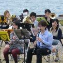 image 2012suinohi_034-jpg