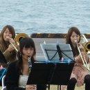 image 2012suinohi_035-jpg