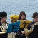 image 2012suinohi_037-jpg