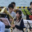 image 2012suinohi_038-jpg