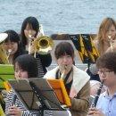 image 2012suinohi_039-jpg