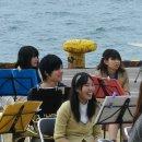 image 2012suinohi_041-jpg