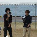 image 2012suinohi_043-jpg