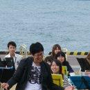 image 2012suinohi_044-jpg