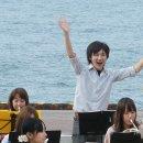 image 2012suinohi_045-jpg