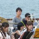 image 2012suinohi_046-jpg