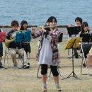 image 2012suinohi_047-jpg