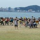image 2012suinohi_048-jpg