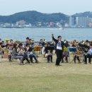 image 2012suinohi_050-jpg