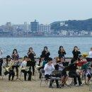 image 2012suinohi_052-jpg