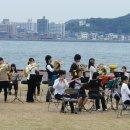 image 2012suinohi_053-jpg