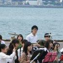 image 2012suinohi_054-jpg