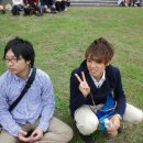 image 2012suinohi_055-jpg