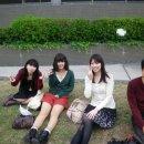 image 2012suinohi_056-jpg