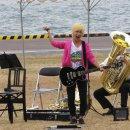 image 2012suinohi_057-jpg