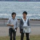 image 2012suinohi_058-jpg
