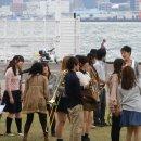 image 2012suinohi_059-jpg