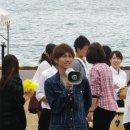 image 2012suinohi_060-jpg