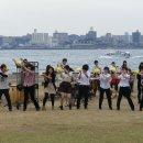 image 2012suinohi_062-jpg