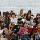 image 2012suinohi_063-jpg