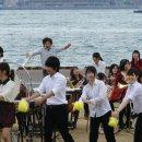 image 2012suinohi_065-jpg