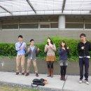 image 2012suinohi_066-jpg