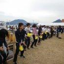 image 2012suinohi_067-jpg
