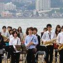 image 2012suinohi_069-jpg