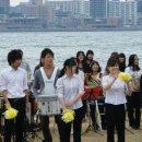 image 2012suinohi_070-jpg