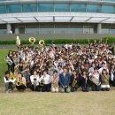 image 2012suinohi_071-jpg
