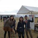 image 2012suinohi_072-jpg