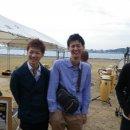 image 2012suinohi_073-jpg