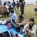 image 2012suinohi_074-jpg