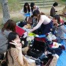 image 2012suinohi_075-jpg