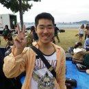 image 2012suinohi_076-jpg