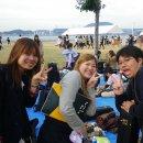 image 2012suinohi_077-jpg
