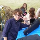 image 2012suinohi_079-jpg