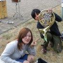 image 2012suinohi_080-jpg
