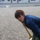 image 2012suinohi_081-jpg