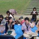 image 2012suinohi_082-jpg