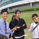 image 2012suinohi_083-jpg