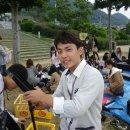 image 2012suinohi_085-jpg